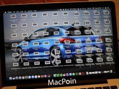 Cara Menyembunyikan Icon Desktop di Mac Tanpa Ribet