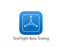 Apple Rilis Fitur Multiple Build Baru di TestFlight
