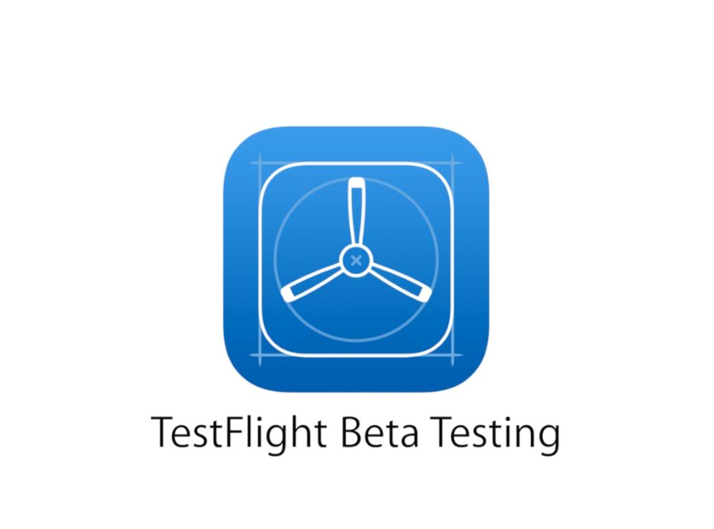 Apple Rilis Fitur Multiple Build Baru di TestFlight
