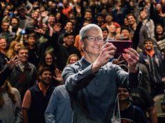 Inilah Rahasia Mengapa Apple Bisa Ciptakan Produk Hebat