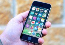 Apple Rilis iOS 10.3.2 Beta 2 Untuk Developer
