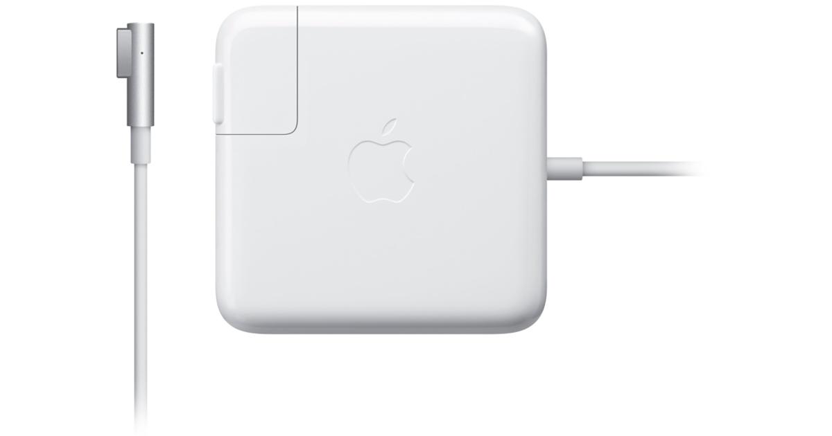 5 Tips Cara Mengisi Baterai MacBook Lebih Cepat
