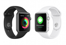 6 Tips dan Persiapan Sebelum Menjual Apple Watch
