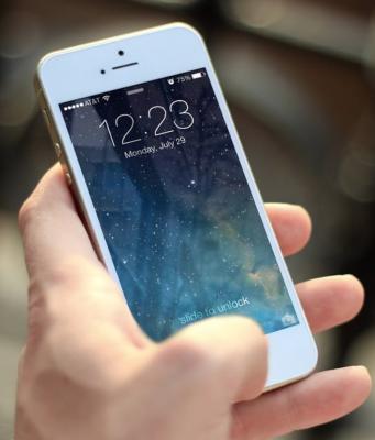Apple Ajak Pengguna Android Beralih ke iPhone