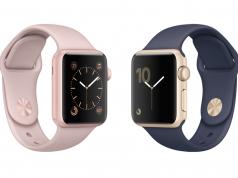 Apple Perpanjang Garansi Apple Watch Edisi Pertama