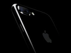 Kapan Apple Akan Rilis iPhone 5G Pertama di Dunia?
