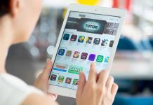 Apple Tambah Pecahan Harga Baru di App Store