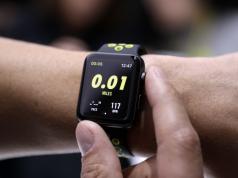 Apple Watch Terbaru Hadir Dengan Fitur Pemantau Glukosa?
