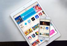 Cara Install Aplikasi iOS for iPhone Only ke iPad