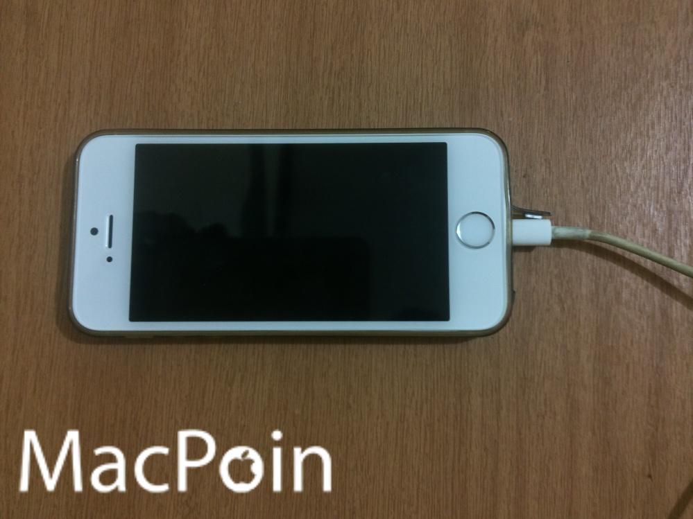 Cara Menyalakan iPhone yang Mati Tanpa Tombol Power