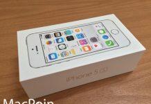 5 Tips Membeli iPhone Baru yang Asli dan Original