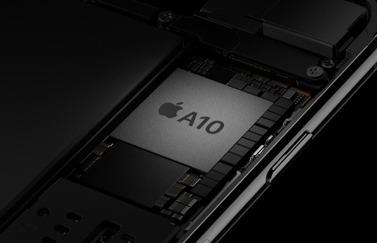 Inilah Chip AI Apple Untuk Perangkat iPhone Terbaru