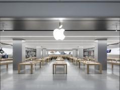 Inilah Laporan Keuangan Apple di Kuartal 2 2017
