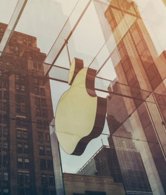 Kantor Apple Pertama di Indonesia Sudah Mulai Dibangun
