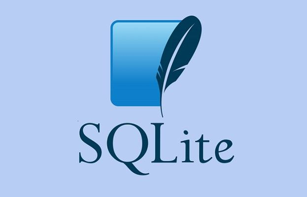 Buruan! SQLPro for SQLite Sedang Diskon Murah