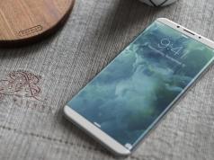 iPhone 8 dan iPhone 7S Dirilis Bulan Oktober 2017?