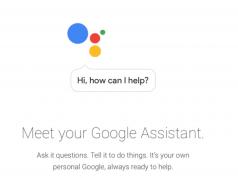 Apakah Google Assistant Akan Dirilis ke iPhone dan iPad
