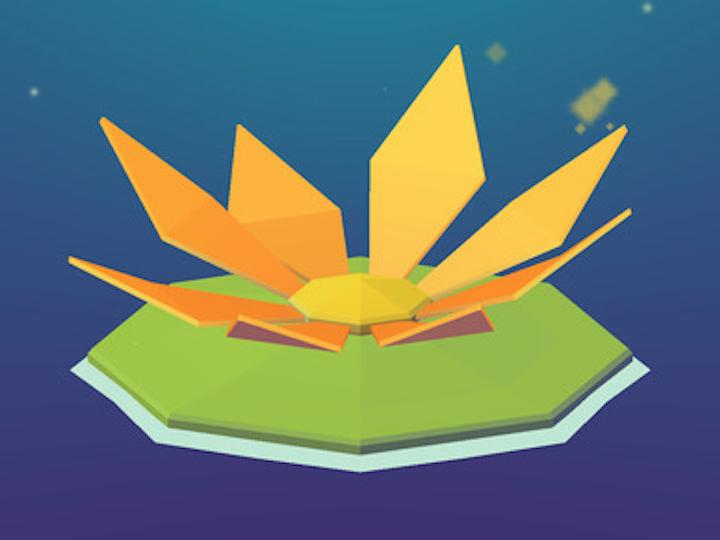 Sedang Diskon, Download Gratis Aplikasi Lily Sekarang!