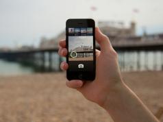 Terbatas! Download Gratis Aplikasi Tadaa SLR Sekarang