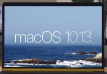 Inilah Wishlist 11 Fitur Baru Mac di macOS 10.13