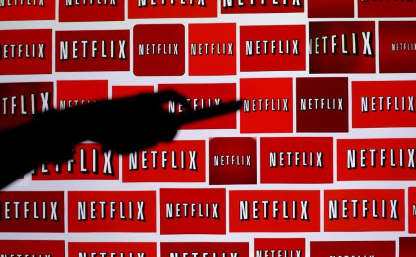 Apple Akan Akuisisi Netflix, Tesla, dan Walt Disney?