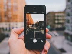 Apple Rilis Video Tips dan Trik Teknik Fotografi iPhone