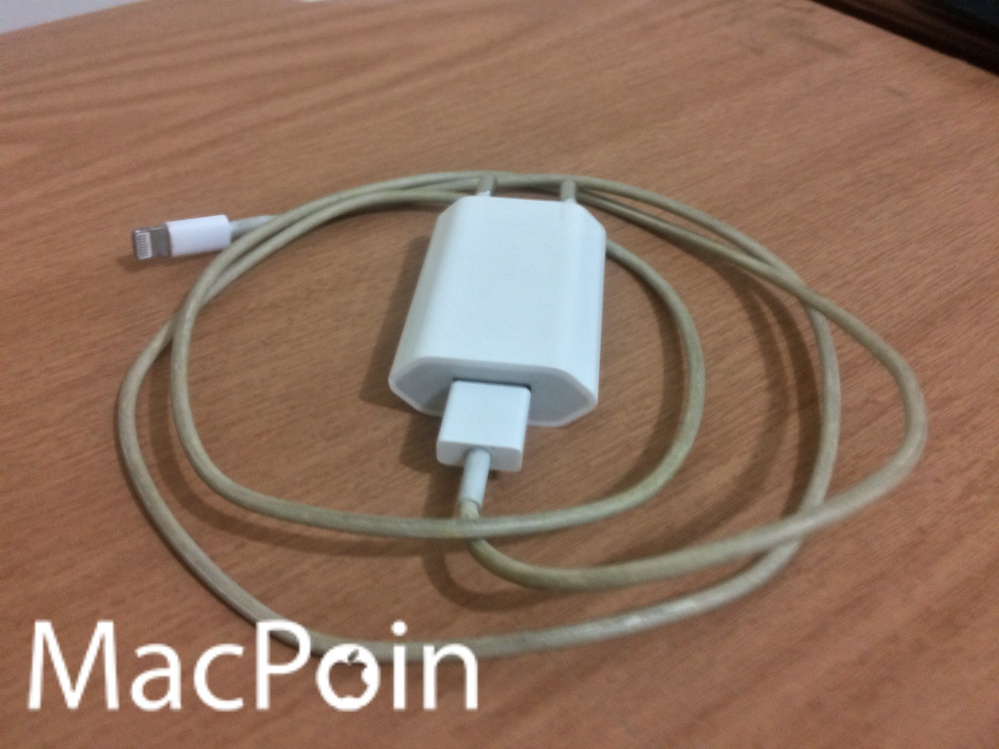 Tips Cara Memperbaiki iPhone Tidak Mau Nge-Charge