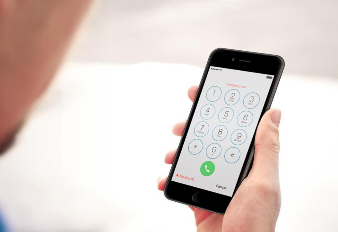 Tutorial Cara Blokir Nomor Tak Dikenal di iPhone
