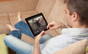 Cara Nonton dan Download Film Gratis di CATCHPLAY