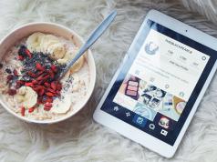 Tutorial Cara Download dan Install Instagram ke iPad
