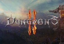 HOT: Download Gratis Game Dungeons 2 Berbatas Waktu