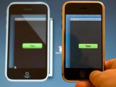 Download Gratis LiveView di Mac dan MacBook