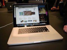 Beberapa MacBook dan iPhone Lawas Akan Dipensiunkan