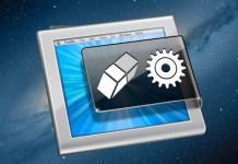 MainMenu Pro, Alternatif Aplikasi Maintenance Mac