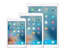 Apple iPad Masih Dominasi Pangsa Pasar Tablet Dunia