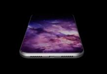 Apple: Penjualan iPhone Melambat Karena Rumor iPhone 8