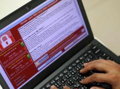 Apa Mac dan Linux Aman Dari Ransomware WannaCry?