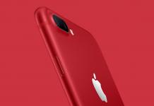 Inilah Harga iPhone 7 (PRODUCT)RED & iPhone 6 32GB di Indonesia