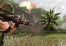 HOT: Download Gratis Rising Storm Game Of The Year (Terbatas!)