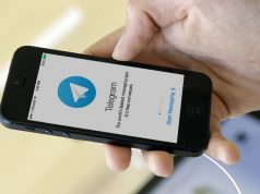 Update Telegram Rilis Fitur Baru Video Messages dan Telescope