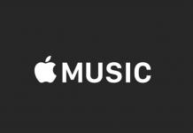 Trial Gratis Apple Music Dihentikan di 3 Negara. Indonesia?