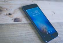 Uji Baterai iPhone di iOS 10.3.1 vs iOS 10.3.2. Lebih Hemat Mana?