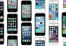 Aplikasi iOS 32-Bit Mulai Dihapus dari App Store?