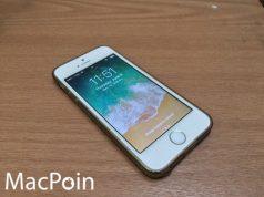Cara Membuka iPhone Tanpa Menekan Tombol Home