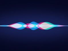 Apple Diharapkan Tingkatkan Kemampuan Siri di iOS 11