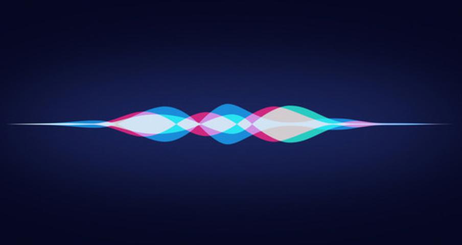 Apple Tingkatkan Integrasi Siri ke Lebih Banyak Aplikasi