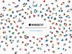 5 Persiapan Sebelum Nonton Apple WWDC 2017