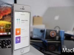 Cara Install iOS 11 Public Beta di iPhone