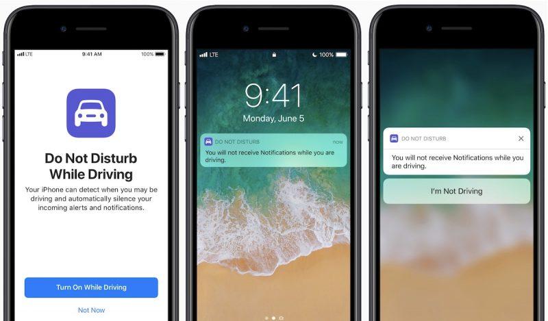 iPhone 5 dan Aplikasi 32-Bit Resmi Tidak Support iOS 11