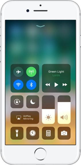 5 Fitur iPhone dan iPad yang Hilang di Update iOS 11